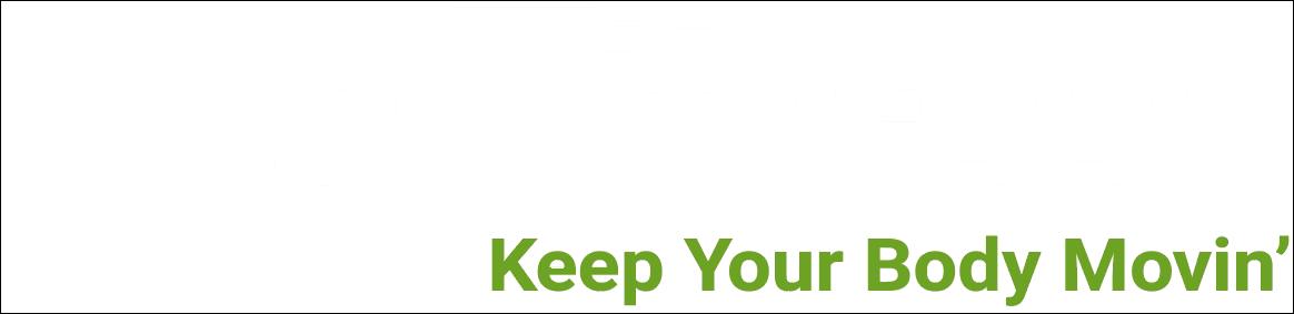 profitness logo